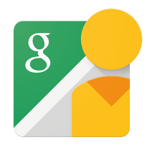 Google-Business-Photos-zertifizierter-Fotograf-Mannheim-Ludwigshafen-Rhein-Neckar-Pfalz-Neustadt-Bad-Duerkheim-Gruenstadt