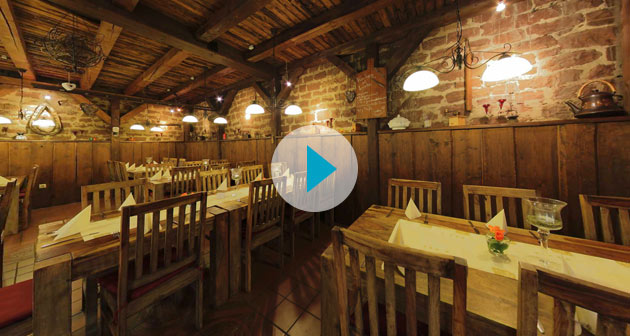 Landgasthof-zum-Krug-Beindersheim-Virtuelle-Tour.jpg